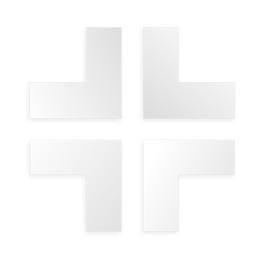 LIBRAMED TRATTAMENTO 5 SETTIMANE 138 + 84 COMPRESSE
